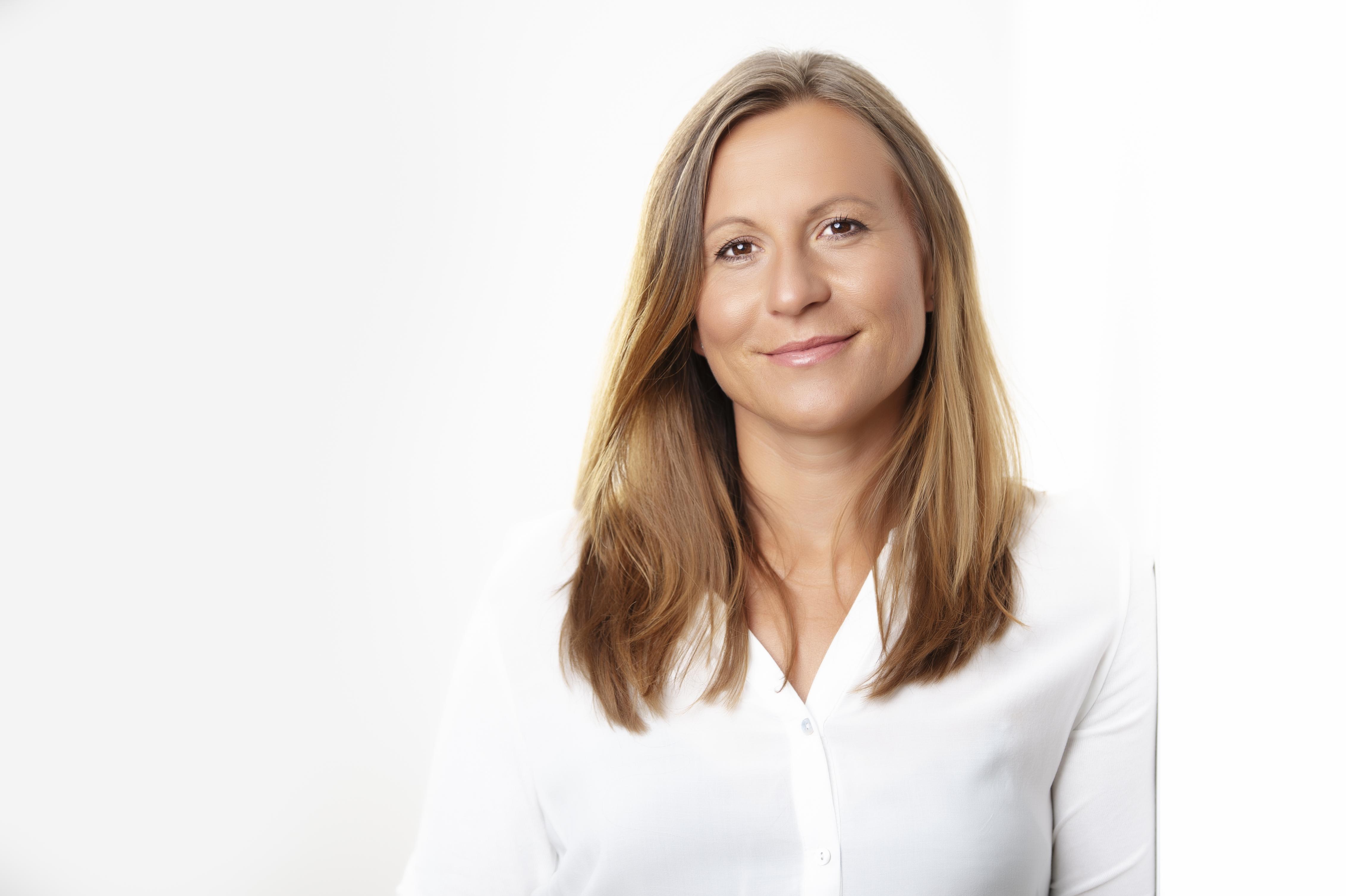 Mag.a Petra Eder-Kühr