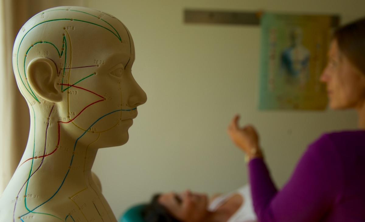 Neuro Emotionale Bahnen